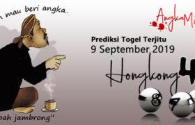 Prediksi-Togel-Hongkong-Mbah-Jambrong-9-September-2019