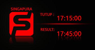 result-&-tutup-sgp