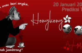 Prediksi-Togel-hongkong-Mbah-Jambrong-20-Januari-2020