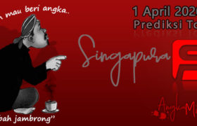 Prediksi-Togel-Singapura-Mbah-Jambrong-1-April-2020