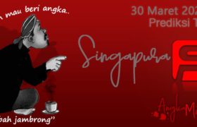 Prediksi-Togel-Singapura-Mbah-Jambrong-30-Maret-2020