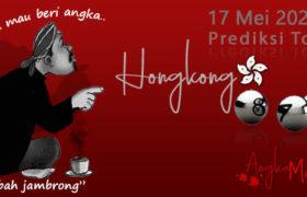 Prediksi-Togel-Hongkong-Mbah-Jambrong-17-Mei-2020