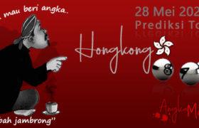 Prediksi-Togel-Hongkong-Mbah-Jambrong-28-Mei-2020