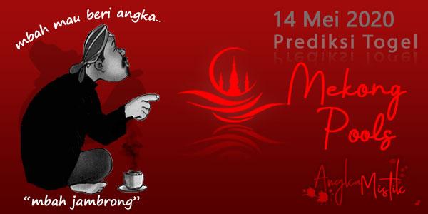 Prediksi-Togel-Mekong-Mbah-Jambrong-14-Mei-2020