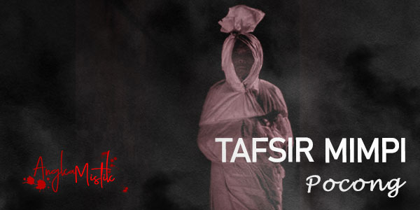 Tafsir-Mimpi-Pocong