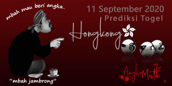 Prediksi-Togel-Hongkong-Mbah-Jambrong-11-September-2020