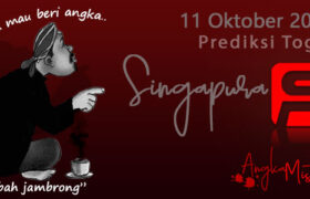 Prediksi-Togel-Singapura-Mbah-Jambrong-11-oktober-2020
