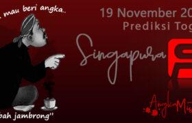 Prediksi-Togel-Singapura-Mbah-Jambrong-19-november-2020