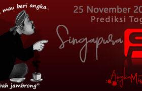 Prediksi-Togel-Singapura-Mbah-Jambrong-25-november-2020