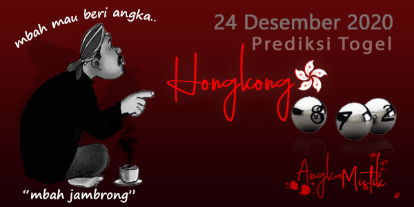 Prediksi-Togel-Hongkong-Mbah-Jambrong-24-desember-2020