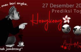 Prediksi-Togel-Hongkong-Mbah-Jambrong-27-desember-2020