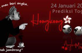 Prediksi-Togel-HK-Mbah-Jambrong-24-Januari-2021