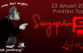 Prediksi-Togel-SGP-Mbah-Jambrong-23-Januari-2021