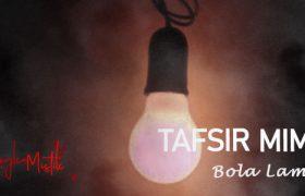 Tafsir-Mimpi-Bola-Lampu