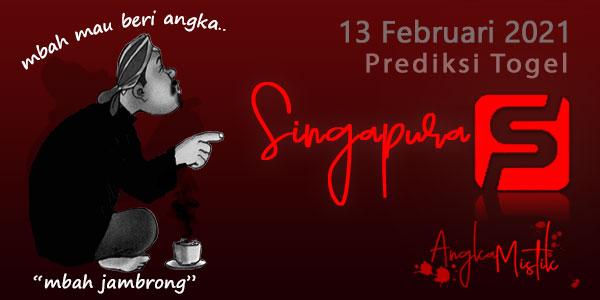 Prediksi-Togel-SGP-Mbah-Jambrong-13-Febuari-2021