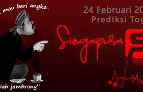 Prediksi-Togel-SGP-Mbah-Jambrong-24-Febuari-2021