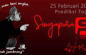 Prediksi-Togel-SGP-Mbah-Jambrong-25-Febuari-2021