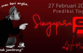 Prediksi-Togel-SGP-Mbah-Jambrong-27-Febuari-2021