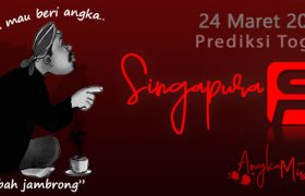 Prediksi-Togel-SGP-Mbah-Jambrong-24-Maret-2021