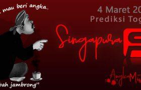 Prediksi-Togel-SGP-Mbah-Jambrong-4-Maret-2021