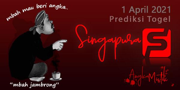 Prediksi-Togel-SGP-Mbah-Jambrong-1-April-2021