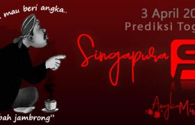 Prediksi-Togel-SGP-Mbah-Jambrong-3-April-2021