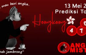 Prediksi-Togel-HK-Mbah-Jambrong-13-Mei-2021