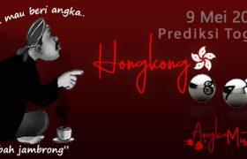 Prediksi-Togel-HK-Mbah-Jambrong-9-Mei-2021