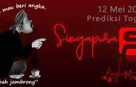 Prediksi-Togel-SGP-Mbah-Jambrong-12-Mei-2021