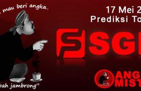Prediksi-Togel-SGP-Mbah-Jambrong-17-Mei-2021
