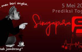 Prediksi-Togel-SGP-Mbah-Jambrong-5-Mei-2021