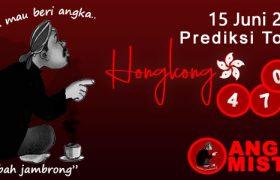 Prediksi-Togel-HK-Mbah-Jambrong-15-Juni-2021