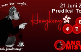 Prediksi-Togel-HK-Mbah-Jambrong-21-Juni-2021