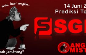 Prediksi-Togel-SGP-Mbah-Jambrong-14-Juni-2021