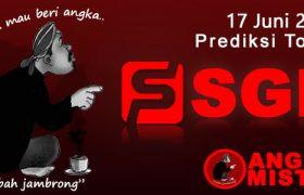 Prediksi-Togel-SGP-Mbah-Jambrong-17-Juni-2021