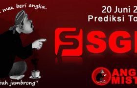 Prediksi-Togel-SGP-Mbah-Jambrong-20-Juni-2021