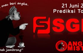 Prediksi-Togel-SGP-Mbah-Jambrong-21-Juni-2021
