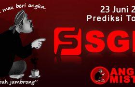Prediksi-Togel-SGP-Mbah-Jambrong-23-Juni-2021