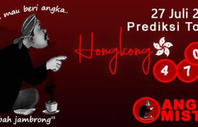Prediksi-Togel-HK-Mbah-Jambrong-27-Juli-2021