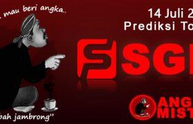Prediksi-Togel-SGP-Mbah-Jambrong-14-Juli-2021