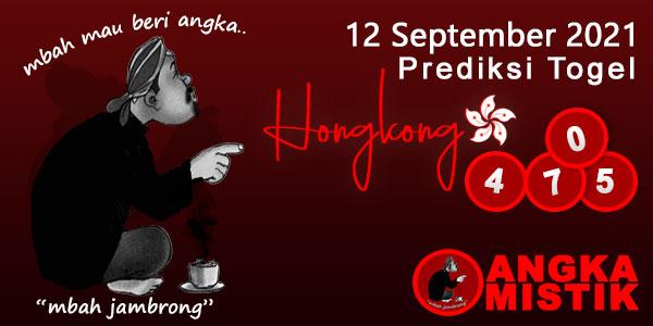 Prediksi-Togel-HK-Mbah-Jambrong-12-september-2021