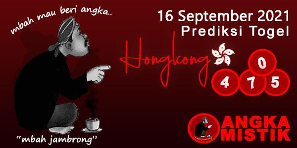 Prediksi-Togel-HK-Mbah-Jambrong-16-september-2021