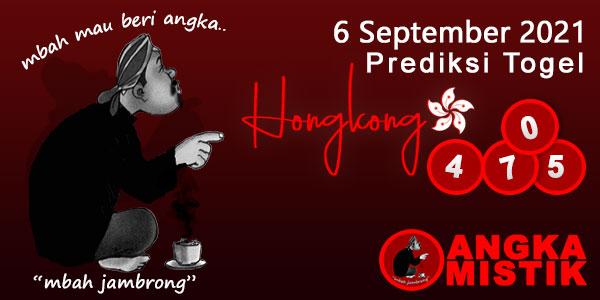 Prediksi-Togel-HK-Mbah-Jambrong-6-Sep-2021