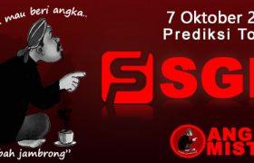 Prediksi-Togel-SGP-Mbah-Jambrong-07-Oktober-2021