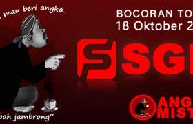 Prediksi-Togel-SGP-Mbah-Jambrong-18-oktober-2021